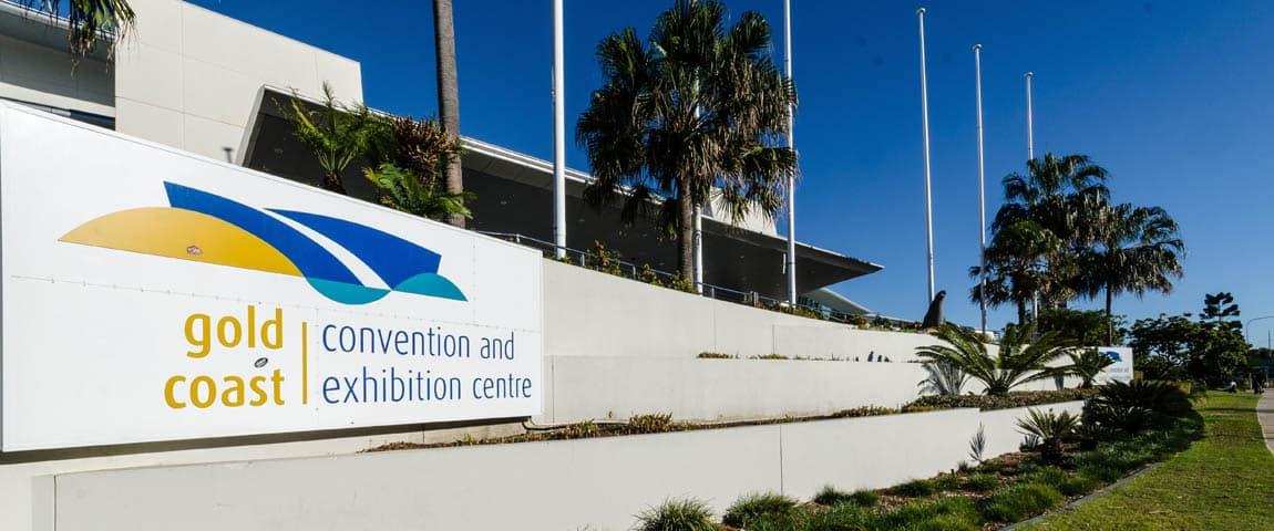 2014 WORLD CREDIT UNION CONFERENCE IN GOLD COAST AUSTRALIA